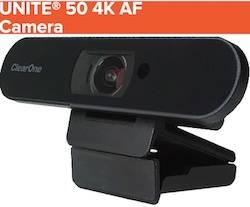 Auto Framing USB Camera