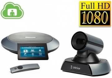 LifeSize ICON 400 Phone HD