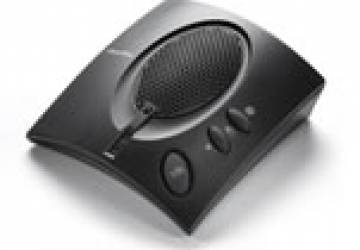 ClearOne® Chat 50 USB Speakerphone