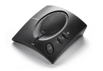 ClearOne® Chat 50 USB Speakerphone