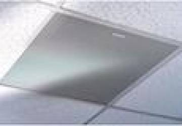 ClearOne BMA CT ceiling tile mic